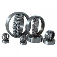 Wholesale Long Life Open Self-Aligning Ball Bearing for metallurgy / rolling mill from china suppliers