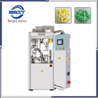 Wholesale Automatic Capsule Filling Machine /capsule making machine(NJP800) from china suppliers