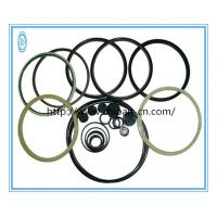 Wholesale Harmmer General Breaker Seal Kit Enhancing Tensile Strength Anti Oxidation from china suppliers