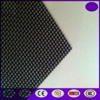 Wholesale security steel mesh screen door, stainless steel secure mesh for door and window Sydney from china suppliers