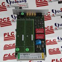 Wholesale Philips AIH 110 from china suppliers