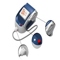 Hot selling!! Best quality multifunctional portable IPL hair removal machine for hair removal and skin rejuvenation