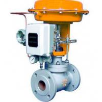 China Pneumatic Pressure Control Valve air operated ball valve  one way air valve  manual pneumatic valve on sale