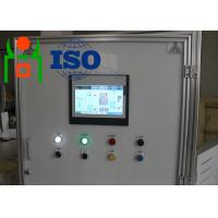 Wholesale 0.8 % NaCIO Split Sodium Hypochlorite Generator with Long Life Service from china suppliers