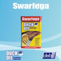Quality Swarfega® Duck Oil A silicone-free, non-conductive, multi-purpose,Prevents Rust,Non-Conductive for sale