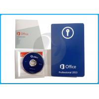 Wholesale microsoft product key for microsoft office 2013 professional plus original serial key from china suppliers