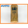 Buy cheap 3304 3306 3116 3126 Caterpillar Excavator Parts Engine Oil Filter 1R-0739 For Caterpillar CAT 311C 312C 315C from wholesalers