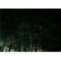 Buy cheap Amazon hot sale outdoor Christmas Laser Lights Christmas Projector Light Snowflake Spotlight from wholesalers