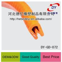 Wholesale plastic edge trim from china suppliers