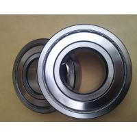 Wholesale Z1V1 Z2V2 Z3V3 C3 C5 C2 Stainless Steel Ball Bearings 25*62*17MM from china suppliers