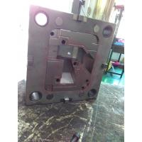 Wholesale LKM HASCO DME Single Cavity Mould , High precision hard plastic molding from china suppliers