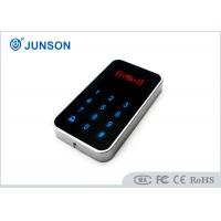 Wholesale High Security RFID Access Control System IP68 Water Resistance from china suppliers