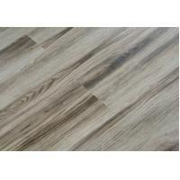 "Wholesale Lightweight Dry Back Flooring PVC Floor Tiles Fire Resistant 6""X36"" from china suppliers"
