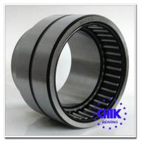 Wholesale ABEC1 ABEC3 Track Roller Bearing , 59 - 63 HRC Miniature Needle Bearings ISO9001:2008 from china suppliers