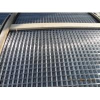 Wholesale Anping County Factory Prodcing Welded Wire Mesh with Competitive pice from china suppliers