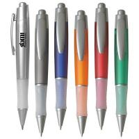 Wholesale Plastic Pens from china suppliers