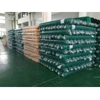 Quality Lightweight Hdpe Debris Construction Safety Netting for sale