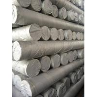 Buy cheap GB/T8162 Seamless Structural Pipe from wholesalers