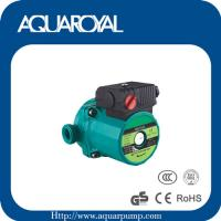 Wholesale Circulation pump,Heating pump RS15/6 from china suppliers
