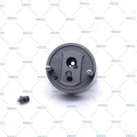 Wholesale ERIKC Bosch F00GX17004 Piezoelectric valve assembly F 00G X17 004 Piezo injector part from china suppliers