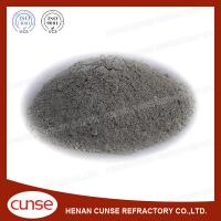 Wholesale Acid-resistant Corundum Ramming Material from china suppliers