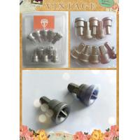 Wholesale drywall screw setter from china suppliers