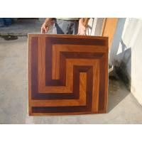 Wholesale Wood Parquet Flooring from china suppliers