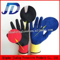 Wholesale Gloves manufacturers wholesale colored latex gloves from china suppliers