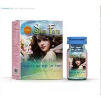 Wholesale Slim Forte Double Power Weight Control Diet Pills Slimming A1 Softgel from china suppliers