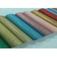 "Wholesale 54"" Width Sparkling Glitter Material Fabric For Decorative Upholstery from china suppliers"