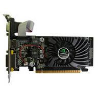 Wholesale Gt610 Laptop Graphics Card D2 Lp  High Performance 64 Bit Memory from china suppliers