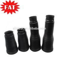 Wholesale W221 S350 S500 S-Class CL-Class Front and Rear Air Spring Suspension Repair Kits from china suppliers