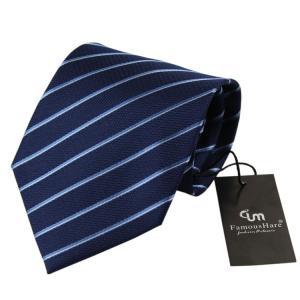 China Men's fashion 100% silk tie on sale