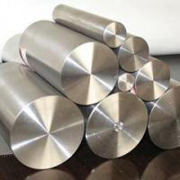 Wholesale 17-7PH / S17700 stainless steel round bar from china suppliers