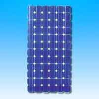 Wholesale CE Approved Solar Module Pol-170w from china suppliers
