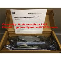 Buy cheap ALLEN BRADLEY 1794-IRT8XT NODE 12 MODULE 6 FLEX I/O-XT - grandlyauto@163.com from wholesalers