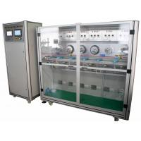 Wholesale Low Noise Cable Bending Testing Machine With Panasonic Servo Motor Bending Test from china suppliers