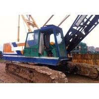 Wholesale Kobelco crane 50 ton crawler crane from china suppliers