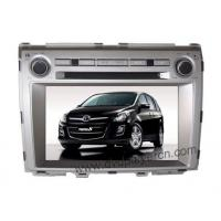 Mazda 8 Auto Audio Video Car DVD with GPS,TV.