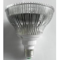 Wholesale Par LED Light Bulbs18W PAR38 1500 LM IP20 indoor lighting energy saving E40 lampholder from china suppliers