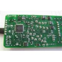 Buy cheap 10 Layer Custom FR-1 FR-4 HASL lead free Custom Prototype Pcb Board from wholesalers