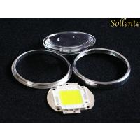 Wholesale K9 Waterproof Glass High Bay LED Fixtures With 5000 - 5500K Daylight LED from china suppliers
