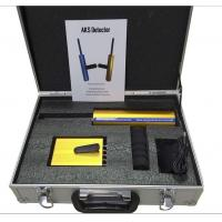 Wholesale AKS Diamond Detector Machine Emerald Long Range Gold Detector from china suppliers