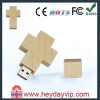China Wooden USB Disk,Wooden USB Memory,Wood USB Flash Drive,Wooden USB on sale