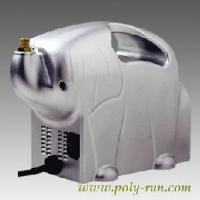 Wholesale AC Mini Air Compressor (GS, CE, ROHS, ETL, CETL) (DH16) from china suppliers