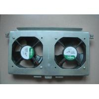 Wholesale Server Rack Fans Use for Sun V880 V890 I / O fan P / N : 5403615 - 03 CNDC12Z7RP from china suppliers