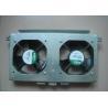 Buy cheap Server Rack Fans Use for Sun V880 V890 I / O fan P / N : 5403615 - 03 CNDC12Z7RP from wholesalers