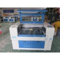 Wholesale Garments Mini Co2 Laser Cutter from china suppliers