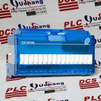 Wholesale X20CP0292 /X20BB27 /X20PS9500 from china suppliers