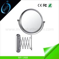 Wholesale wholesale hanging swivel mirror supplier from china suppliers